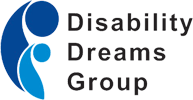 Disability Dreams Group